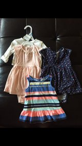 6 month dresses in Okinawa, Japan