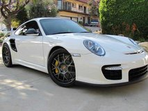 2008 Porsche 911 in West Orange, New Jersey