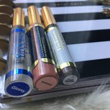 Lipsense starter kit with Bombshell in Hemet, California