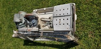 Wet tile saw in Cleveland, Texas