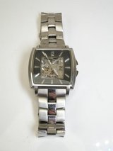 Kenneth Cole Man's Watch in League City, Texas