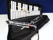 Ludwig Xylophone in Carry case in League City, Texas