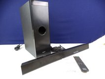 Sony Home Theatre System in League City, Texas