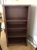 Thomasville 3 Bookcases with Printer Stand in Joliet, Illinois