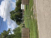 LOT FOR RENT CROSBY TX in The Woodlands, Texas