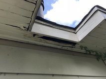 Elm Grove Projects & Handyman Services in Kingwood, Texas