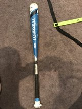 "Louisville slugger catalyst 29"" 17oz in Yorkville, Illinois"