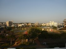 2BED APT by Park (NO INSPECTION)---coming in OCT in Okinawa, Japan