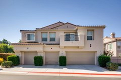 Gorgeous Townhouse in San Marcos! in Camp Pendleton, California