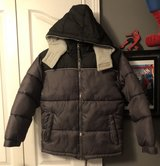 Boys Jacket size 8 in Fort Benning, Georgia