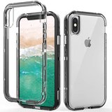 SKYLMW iPhone XS Max Case in Fort Campbell, Kentucky