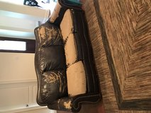 Pull out couch bed in Leesville, Louisiana