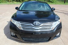 2009 Toyota Venza- Clean title in Conroe, Texas