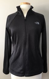 THE NORTH FACE WOMENS JACKET in Elgin, Illinois