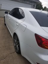 2008 Lexus for Sale in Fort Meade, Maryland