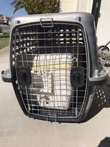 PETMATE pet carrier in Las Vegas, Nevada