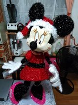 **Minnie Christmas Lights*OFFER* in Okinawa, Japan