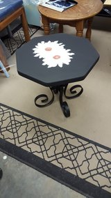 end table or patio table in Fort Campbell, Kentucky