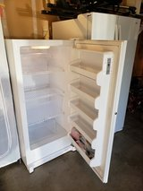 Frigidaire Freezer in Vacaville, California
