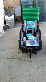 Baby Car Seats Brand New in Orland Park, Illinois