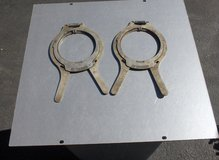 PERFECT CIRCLE RING TOOL in Yorkville, Illinois