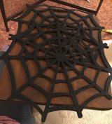 Spider Web Placemats in Bolingbrook, Illinois