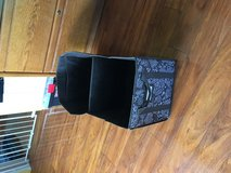 Thirty-One Large  collapsible Double Bin in Okinawa, Japan