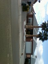 1102 Mimosa, House for Lease $1100 in Alamogordo, New Mexico