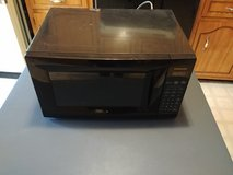 Microwave in Clarksville, Tennessee