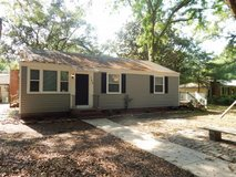 150 James St Downtown Beaufort Rental in Beaufort, South Carolina