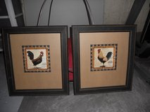 rooster pictures in Tinley Park, Illinois