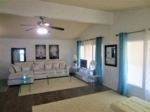 29 Palms Home For Sale 2 Bed 2 Baths -Remodeled !! in Yucca Valley, California