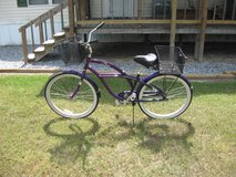 Girls Bicycle for sale in Fort Benning, Georgia