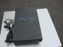 SONY PLAYSTATION 2 in Naperville, Illinois