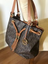 Michael Kors Jet Set large Handbag in Quad Cities, Iowa