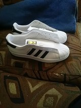 brand new adidas in Yucca Valley, California