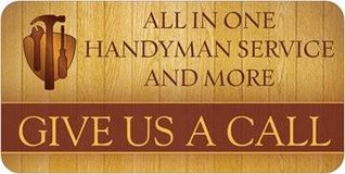 ALL IN ONE HANDYMAN SERVICE AND MORE in El Paso, Texas