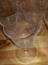 Crystal Glassware 58 PCS RECUDED PRICE in Kingwood, Texas