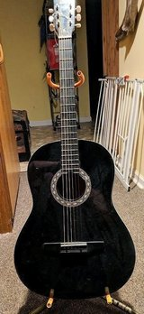 BEAUTIFUL Rogue Guitar in Clarksville, Tennessee