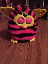 2 Furby BOOM like new condition in DeRidder, Louisiana