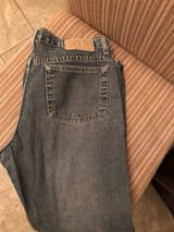 American eagle Jeans size 12 in Kingwood, Texas
