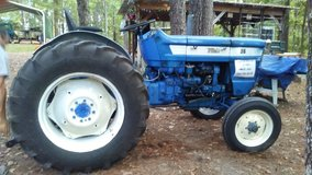 tractor for sale in Fort Benning, Georgia