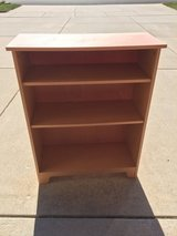 Shelving Unit in Tinley Park, Illinois