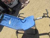 AB LOUNGER 2 AB MACHINE SYSTEM in 29 Palms, California