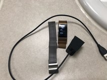 Fitbit Charge 2 in Vacaville, California