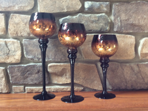 Candle Holders in Yorkville, Illinois