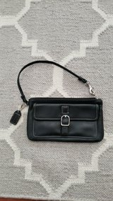 Coach Wallet/wristlet in Naperville, Illinois