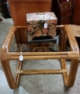 End table in Clarksville, Tennessee