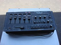 PYRAMID PR-4800SFX STERIO SOUND MIXER in Chicago, Illinois