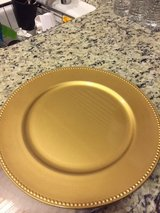 """13"""" Golden Charger Quantity 200 in Fairfield, California"""